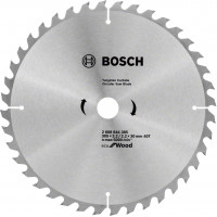 Диск пильный Bosch 305x40x30 по дереву