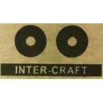 Inter-Craft